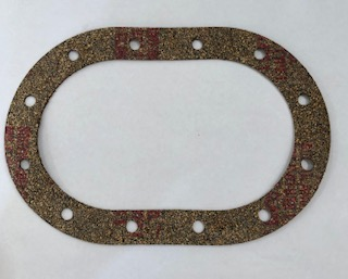 Gasket, Fuel Cell Cover